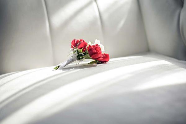 vestuviu-fotografai-klaipeda-12AD073A46-F73D-CB49-D4DD-A81CA9F51D5B.jpg