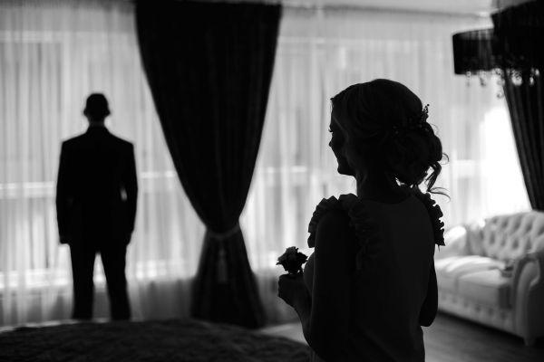 vestuviu-fotografai-klaipeda-13C7E02D94-6F11-6AA3-221C-A4B296450FA1.jpg