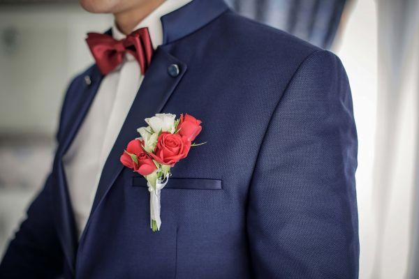 vestuviu-fotografai-klaipeda-14B111A825-DD25-249F-2CBA-618FB5ED2724.jpg