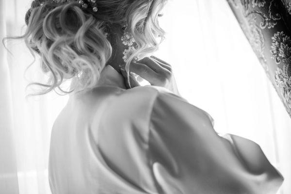 vestuviu-fotografai-klaipeda-161EE4E3FA-8876-D776-8E26-93A1000B5C6A.jpg