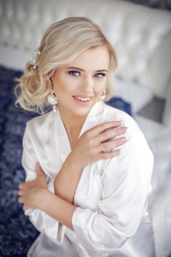 vestuviu-fotografai-klaipeda-178771B3CF-731E-CB84-30B6-D4066A5335A2.jpg
