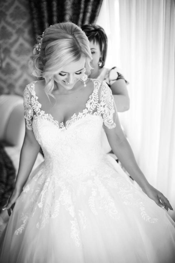 vestuviu-fotografai-klaipeda-191BF89B2D-59F8-B51E-56D5-EB49E4C45858.jpg