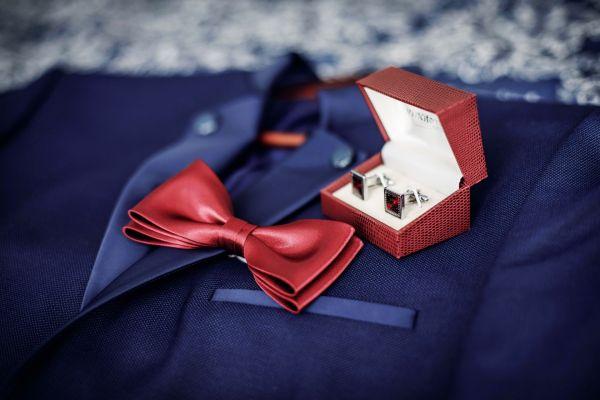 vestuviu-fotografai-klaipeda-1E8B02ACA-0A99-B6A4-A2C0-0A10A1213938.jpg