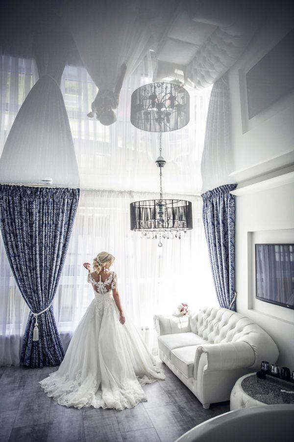 vestuviu-fotografai-klaipeda-21208FF4F4-87EF-8142-2D80-42AB030D633E.jpg
