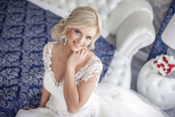 vestuviu-fotografai-klaipeda-224C06F61C-D76C-B9C6-8240-E530BA41232E.jpg