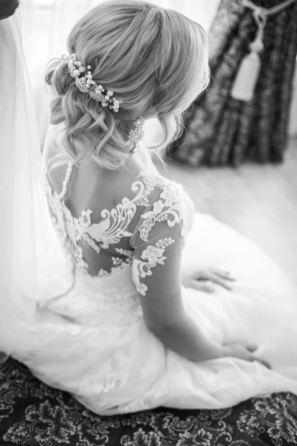 vestuviu-fotografai-klaipeda-23F6776112-3DD7-2034-98F8-DF00764CECC9.jpg