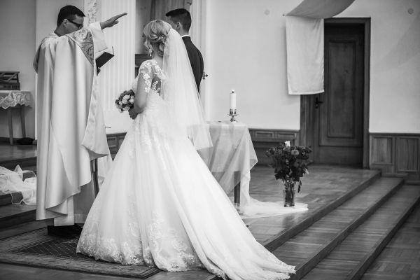 vestuviu-fotografai-klaipeda-2586395B52-F8D1-9318-E685-219C3FC46D89.jpg