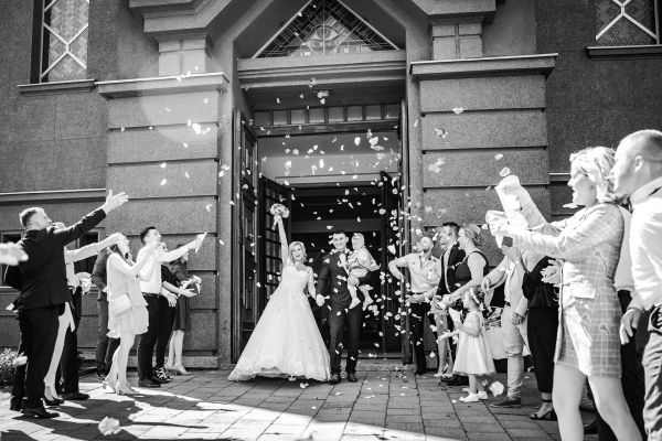 vestuviu-fotografai-klaipeda-3251E2F0EF-C2A6-EB06-9060-3E1773D69AB3.jpg
