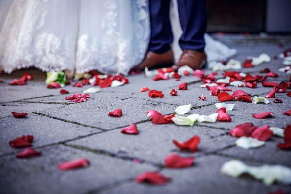 vestuviu-fotografai-klaipeda-33FFA1D44C-8A57-9C78-E64B-A88593411E4A.jpg