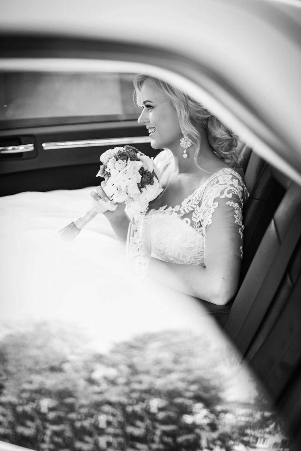 vestuviu-fotografai-klaipeda-378EBB9CB6-AEDB-961C-C214-44B8E320B4A7.jpg