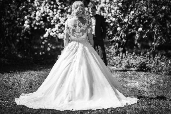 vestuviu-fotografai-klaipeda-3942D22AAB-24A0-4E07-55C2-48EE22F5577C.jpg