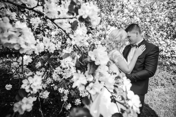 vestuviu-fotografai-klaipeda-445F9E5884-1515-8541-4BCB-99D92E06F0B9.jpg