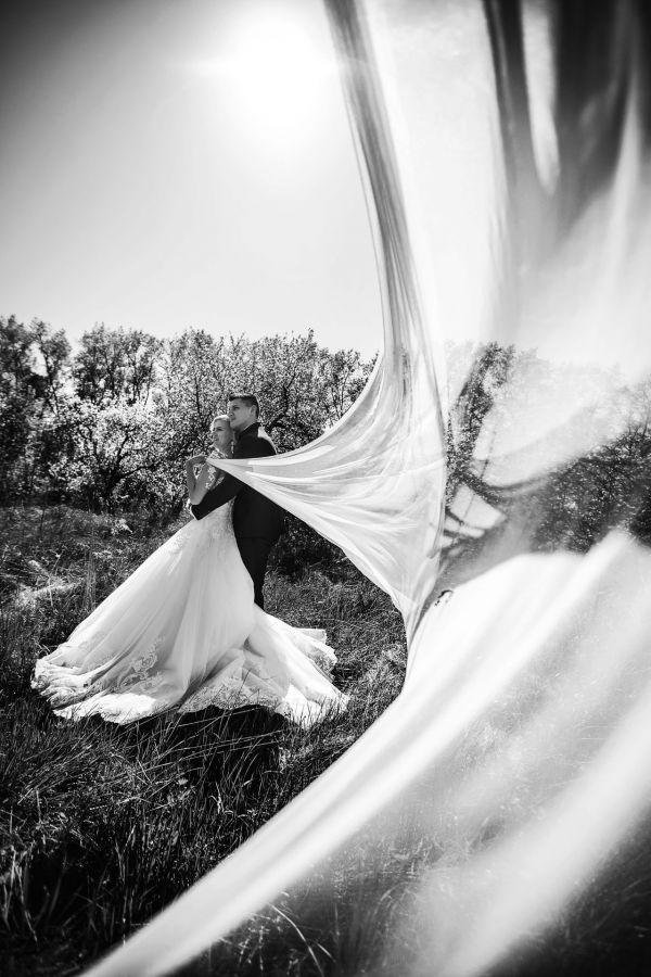 vestuviu-fotografai-klaipeda-4658EEFC93-3AFE-CC41-0A01-58C51D1EC8FA.jpg