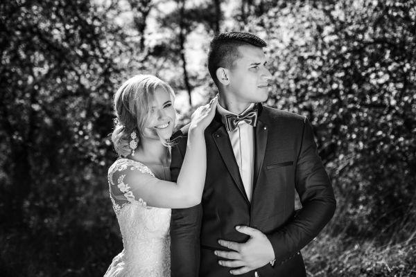 vestuviu-fotografai-klaipeda-49C125E4DE-83C6-5FFB-4535-2C0ECE1EE2A5.jpg
