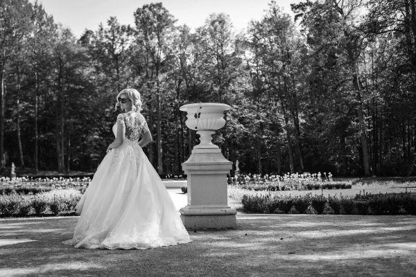 vestuviu-fotografai-klaipeda-52795448C9-E7E7-47E6-2331-4D953C6389CD.jpg