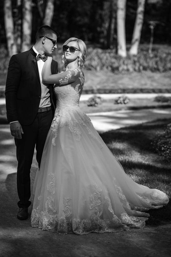 vestuviu-fotografai-klaipeda-54AD2261FE-7A33-B49E-836D-2DC2AED64A77.jpg