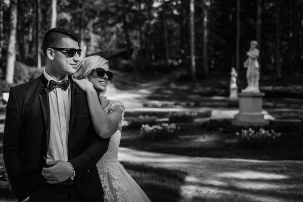 vestuviu-fotografai-klaipeda-55713E89AC-CAD7-364C-5F93-628F2E252D1F.jpg