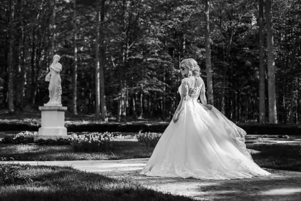 vestuviu-fotografai-klaipeda-56E321D48C-29D8-EDDF-3658-04311E24020B.jpg