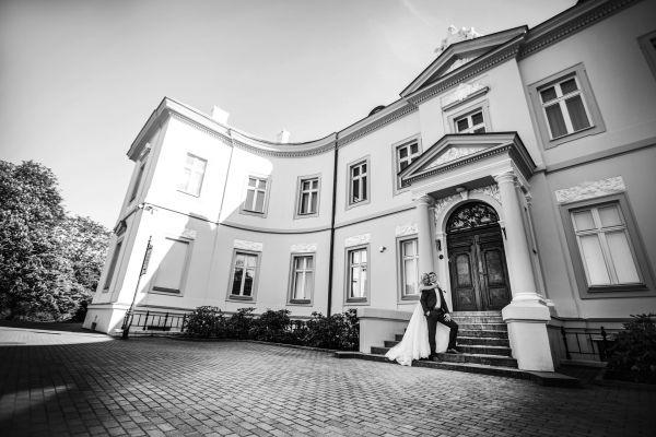vestuviu-fotografai-klaipeda-58613A4B2D-04A1-C753-0E0E-52A1E7E3F473.jpg