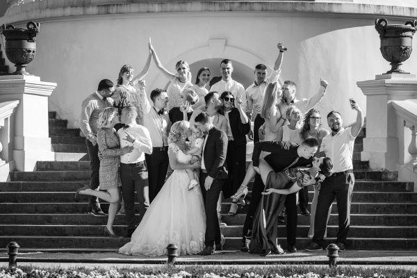vestuviu-fotografai-klaipeda-60DD9D65DC-9BE3-B55C-1905-0319B936E990.jpg