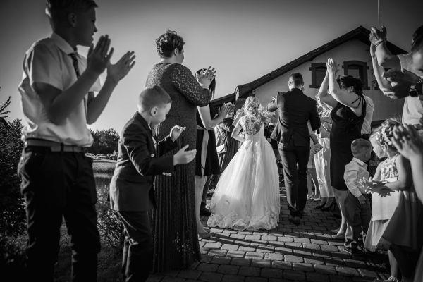 vestuviu-fotografai-klaipeda-61CCDA00E4-4222-2C08-8DF3-C69CAD26A573.jpg