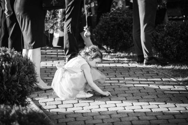 vestuviu-fotografai-klaipeda-6732BC42D4-1E91-565C-8452-578330BD2890.jpg
