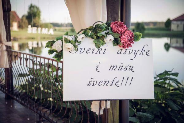 vestuviu-fotografai-klaipeda-69C6B07929-DFFB-70E2-FF78-95AF463A4CE8.jpg
