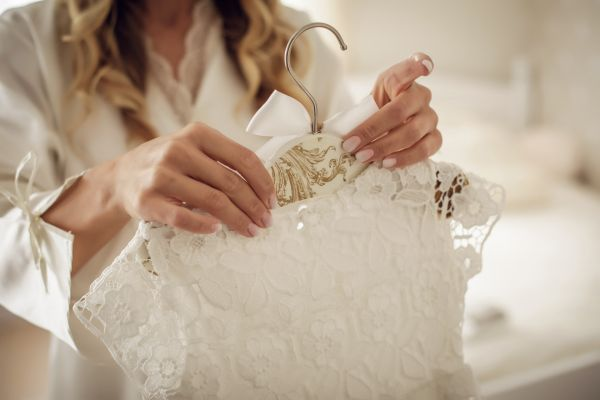 vestuviu-fotografai-klaipeda-1537F07FD-BEA4-97A9-9FF9-2C2052EFEC2D.jpg