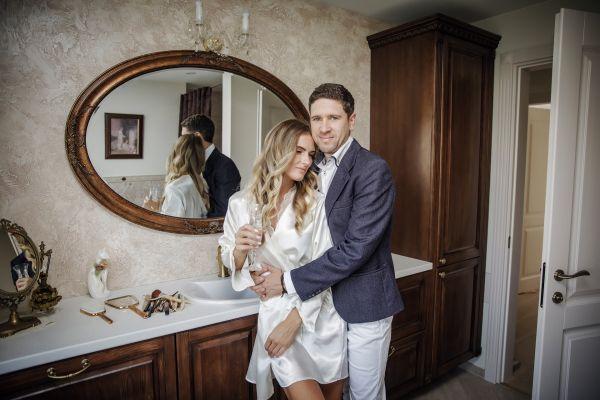 vestuviu-fotografai-klaipeda-21563956A8-0FC7-83A5-95CD-EE1FAA77BEA5.jpg
