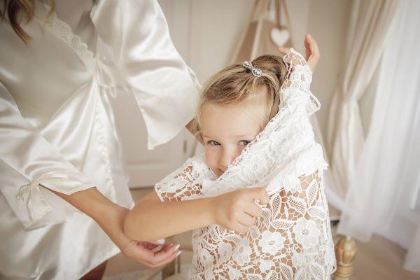 vestuviu-fotografai-klaipeda-250801E87F-2176-3998-2AE9-164AAE3732C7.jpg