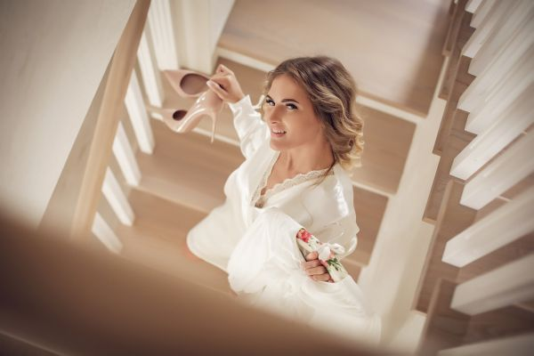 vestuviu-fotografai-klaipeda-26F541280-8F4F-2A3A-CD33-69F04125A68D.jpg