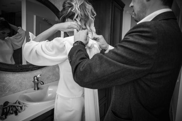 vestuviu-fotografai-klaipeda-3192C92C1A-3EF6-5C2F-ED60-E4971A1E0C06.jpg