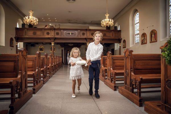 vestuviu-fotografai-klaipeda-40CF792978-D1DB-CF86-E2D4-A0A302AFCC09.jpg