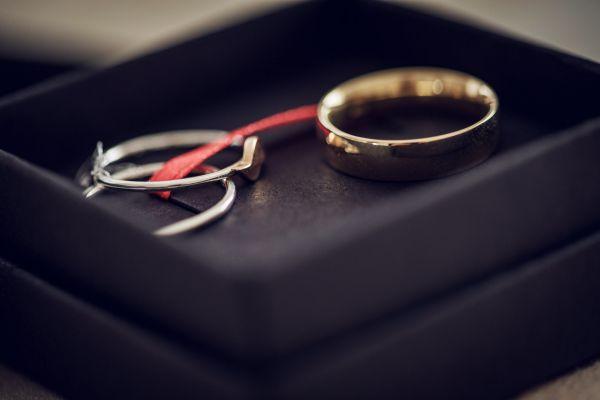 vestuviu-fotografai-klaipeda-4716306AF-022B-4FFE-6559-CA246128ABD3.jpg