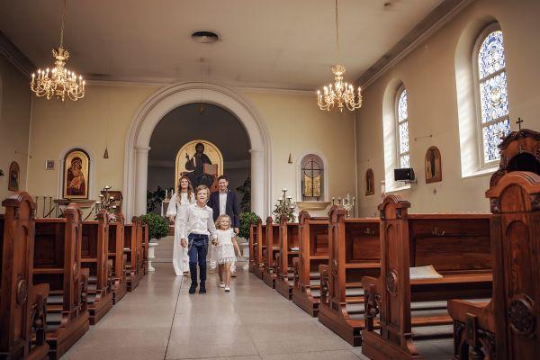 vestuviu-fotografai-klaipeda-485E961107-D91A-530A-1F8E-29E789A93924.jpg