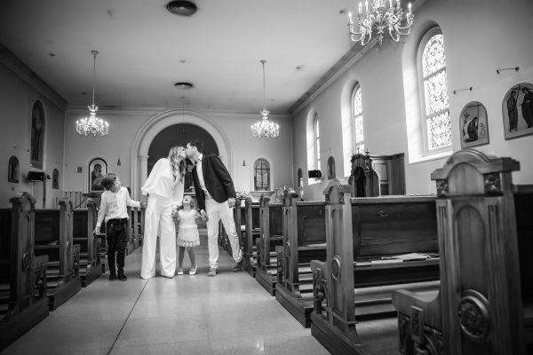 vestuviu-fotografai-klaipeda-49F894E060-AC3C-E2D1-7895-72D2F7EB6CC7.jpg