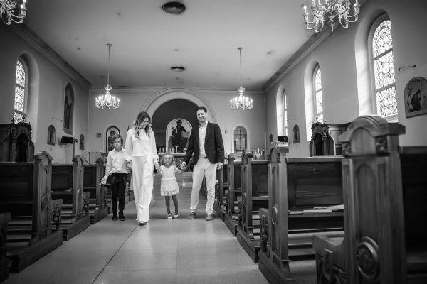 vestuviu-fotografai-klaipeda-5077330E5F-AD8F-6793-781E-5DC1955DE4DF.jpg