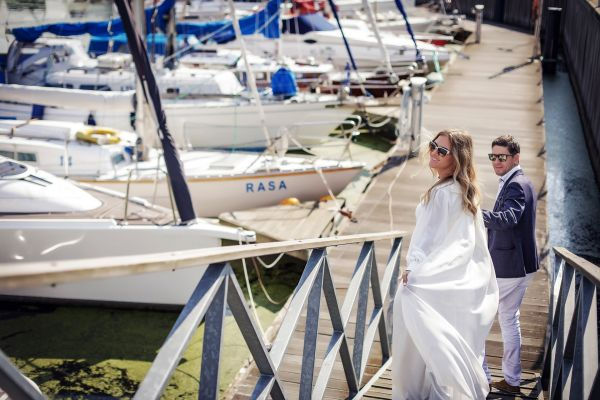 vestuviu-fotografai-klaipeda-5672A6DA74-3138-B75C-822F-B5C4414C5AE8.jpg