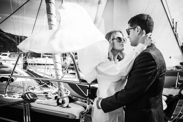 vestuviu-fotografai-klaipeda-60D6C7792C-4965-346A-1CDF-D51FE45B063A.jpg
