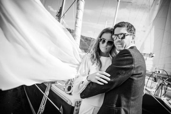 vestuviu-fotografai-klaipeda-6139879E17-0A81-9ADC-67D7-E9FB348078D5.jpg