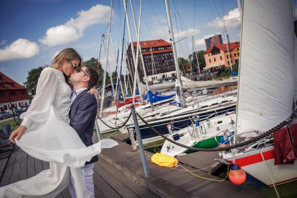 vestuviu-fotografai-klaipeda-68B7814BFD-245A-8EED-B470-0844D30FCFA8.jpg