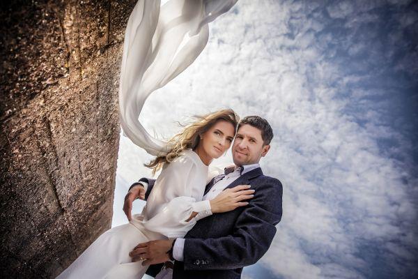vestuviu-fotografai-klaipeda-71896F1E57-D2D8-50BE-3972-7FAACA4A267A.jpg