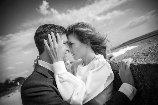 vestuviu-fotografai-klaipeda-725BE13D01-269C-2F39-A3D4-B28830706ABE.jpg