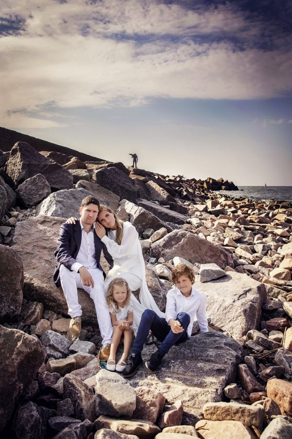 vestuviu-fotografai-klaipeda-742D866FF3-AA90-CAB0-C896-6E7307616395.jpg