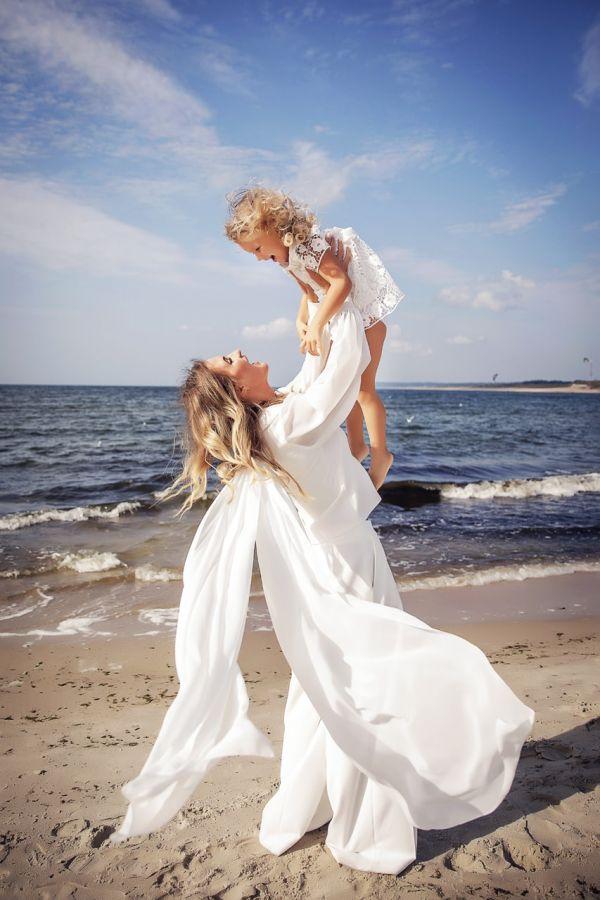 vestuviu-fotografai-klaipeda-778CCF2C67-1FE9-DCDE-DE5A-6C721F66AFB4.jpg