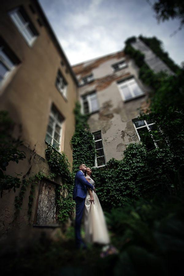 vestuviu-fotografas-klaipeda-100B07BF28E-8B02-CD2F-2876-77990541A0FC.jpg