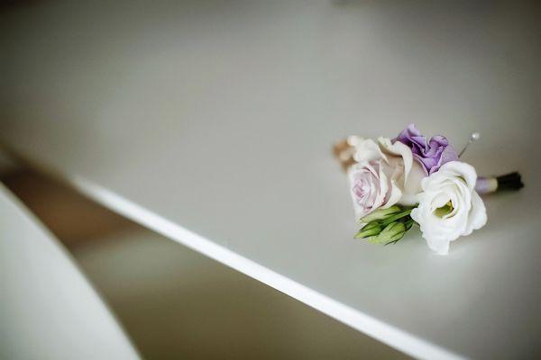 vestuviu-fotografas-klaipeda-12E8AC168B-F091-C22B-82DB-09443DB186DD.jpg