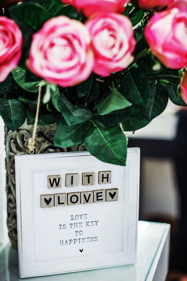 vestuviu-fotografas-klaipeda-26E041B006-CC80-6B99-5CFA-DB3BC163079D.jpg