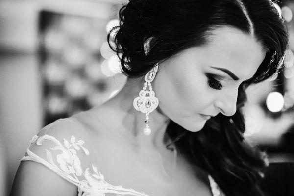 vestuviu-fotografas-klaipeda-3813EF83D5-19E6-3253-4C13-9A57A86B107A.jpg
