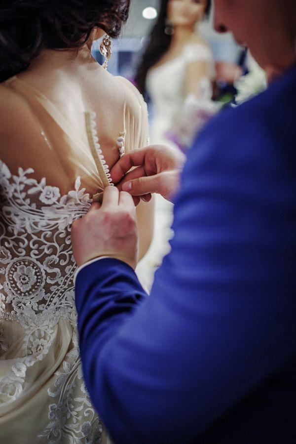 vestuviu-fotografas-klaipeda-39F7C10C9F-AA91-8337-FF46-644D7CDBA62A.jpg